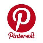 logo-de-pinterest-le-marque-médias-sociaux-populaires-sur-fond-blanc-d-isolement-transparent-155631952