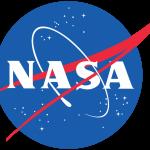 nasa-logo-1280x1059